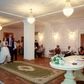 wedding-palace-11